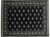 Pakistan Bokhara 2ply carpet RXZN473