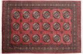 Pakistan Bokhara 3ply tapijt RXZN183