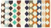 Kilim Fars carpet AXVZZZO1286