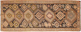 Kilim Fars carpet AXVZZZO1290