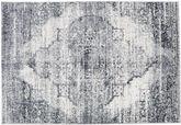 Mistral - Világosszürke szőnyeg RVD20344