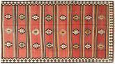 Tappeto Kilim Fars AXVZZZO1305
