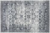 Pasha szőnyeg RVD20389