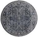 Monza szőnyeg RVD20370