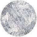 Mistral - Világosszürke szőnyeg RVD20345