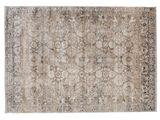 Pasha - Bézs / Szürke szőnyeg RVD20380
