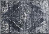 Mistral tapijt RVD20332