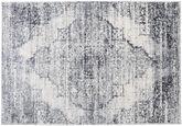 Mistral rug RVD20346