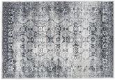 Pasha - Szürke szőnyeg RVD20394