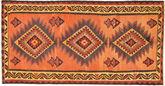 Kilim Fars carpet AXVZZZO1176
