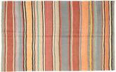 Kilim Fars carpet AXVZZZO1182