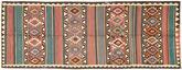 Kilim Fars szőnyeg AXVZZZO1193