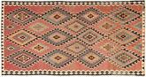 Kilim Fars carpet AXVZZZO1201