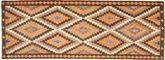 Kilim Fars szőnyeg AXVZZZO1216