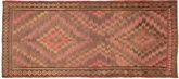 Kilim Fars carpet AXVZZZO1225