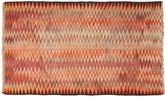 Kilim carpet AXVZZZO1227