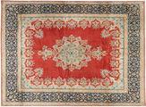 Kerman carpet AXVZZZO250