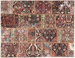Patchwork tapijt AXVZZZO3
