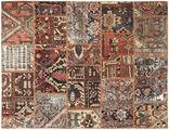 Patchwork tapijt AXVZZZO6