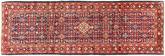 Hamadán szőnyeg AXVZZZO261
