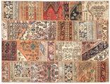 Patchwork carpet AXVZZZO14
