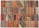 Patchwork tapijt AXVZZZO23