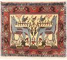 Bidjar carpet AXVZZZO247
