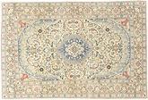 Nain carpet AXVZZZO599