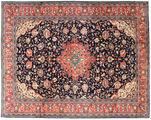 Sarouk carpet AXVZZZO608