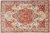 Bakhtiari carpet AXVZZZO614
