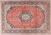 Keshan carpet AXVZZZO618