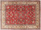 Hamadan Shahrbaf carpet AXVZZZO318