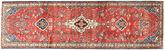 Hamadan carpet AXVZZZO349