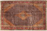 Ardebil carpet AXVZZZO404