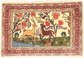 Bidjar carpet AXVZZZO330