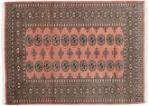Pakistan Bokhara 2ply carpet RXZN374
