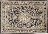 Kashmar carpet AXVZZZO407