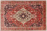 Bakhtiari carpet AXVZZZO418