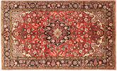Hamadan carpet AXVZZZO420