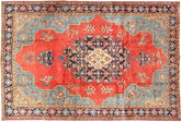 Golpayegan carpet AXVZZZO426