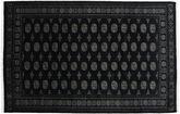 Pakistan Bokhara 3ply tapijt RXZN143