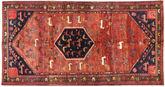 Lori szőnyeg AXVZZZO428