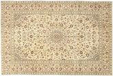 Keshan carpet AXVZZZO494