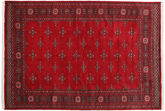 Pakistan Bokhara 2ply carpet RXZN451
