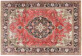Tabriz carpet AXVZZZO503