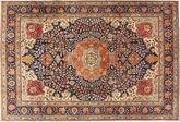 Tabriz carpet AXVZZZO511