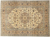 Keshan carpet AXVZZZO513