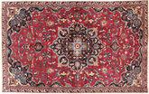 Mashad carpet AXVZZZO508