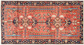 Bakhtiari carpet AXVZZZO506