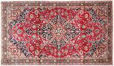 Kashmar carpet AXVZZZO505
